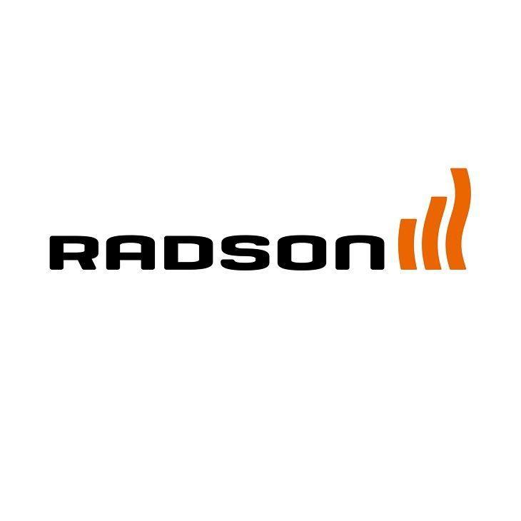 RADSON-PURMO